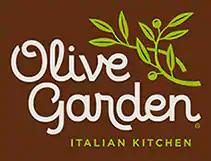 Olive Garden El Salvador